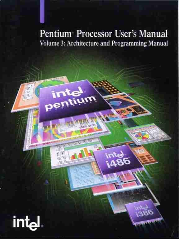 Pentium_Manual