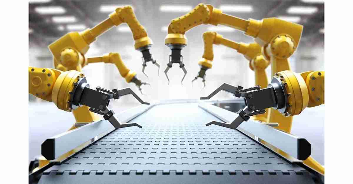 Robotic_Arms